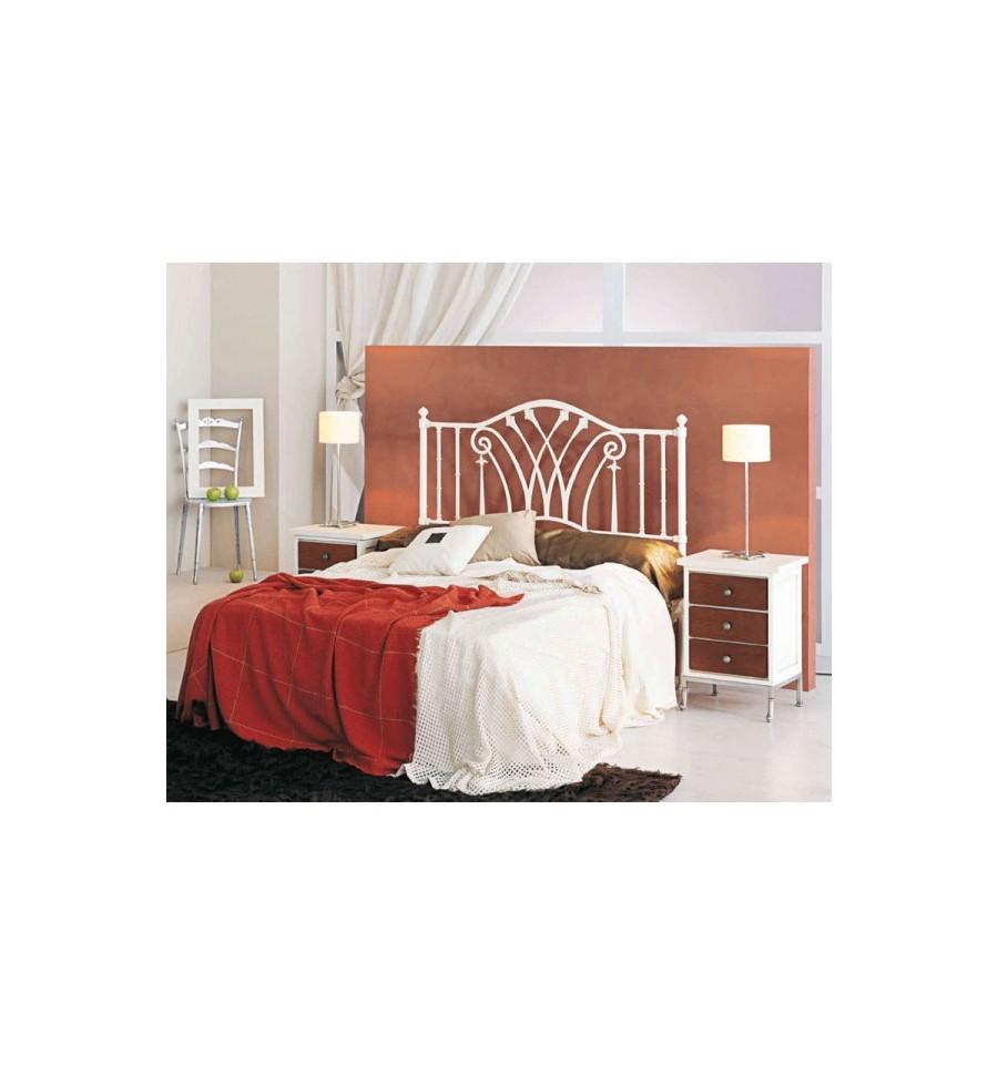 Cabezales de cama matrimonio cabeceros originales diy cabeceros de cama para matrimonios - Cabeceros de cama manuales ...