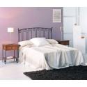 Cabecero de cama Nerva
