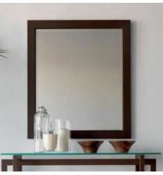 Miroir de forge Verano