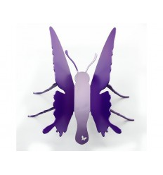 Revistero Mariposa