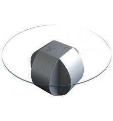 Mesa Esfera