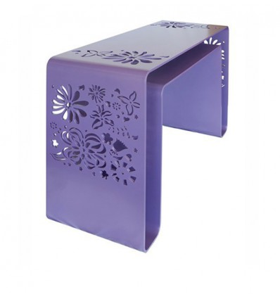 Mesa consola Ikebana