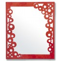 Miroir de forge Círculos