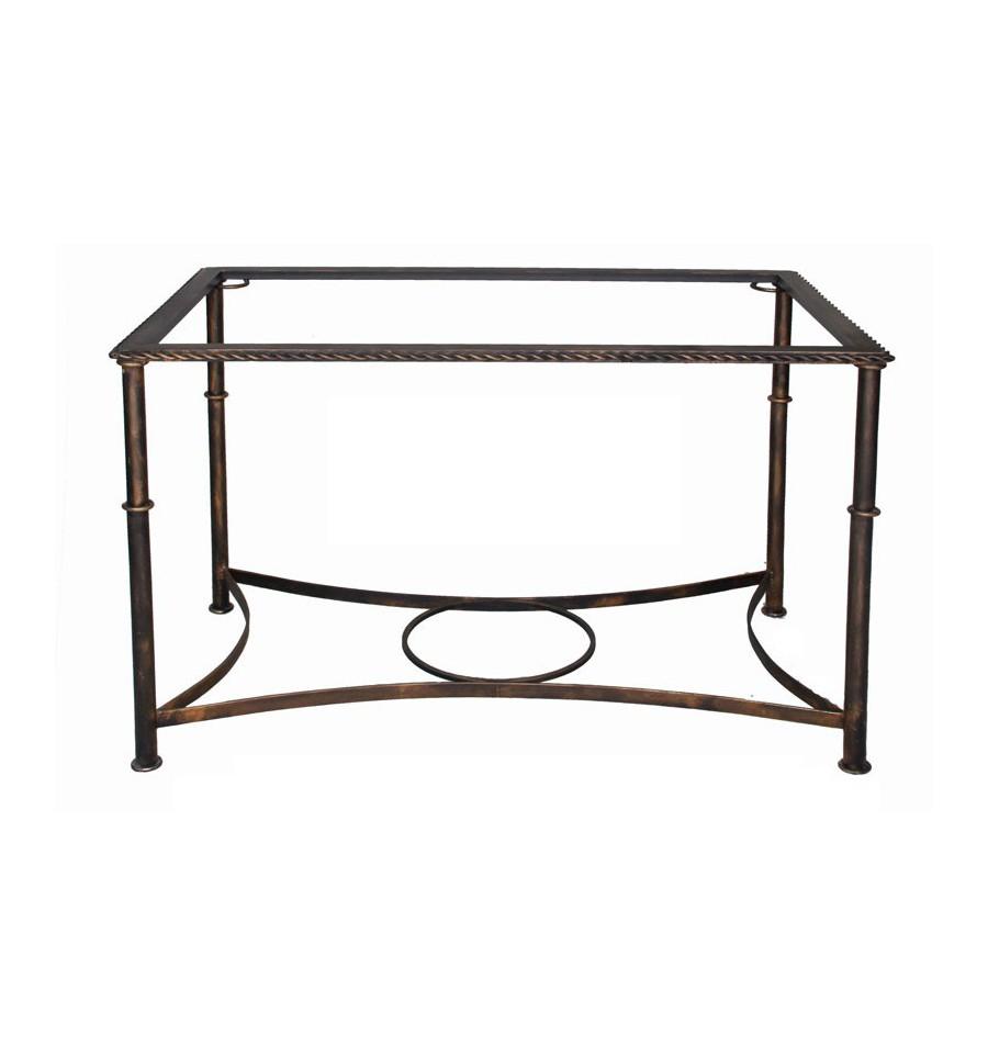 Muebles tarragona sevilla obtenga ideas dise o de for Mesa cocina sevilla