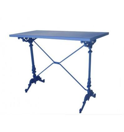 mesa de fundición marrakes