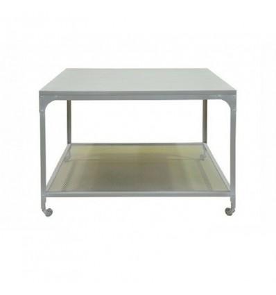 mesa de centro industrial eva