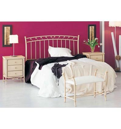 cabecero de cama tarragona