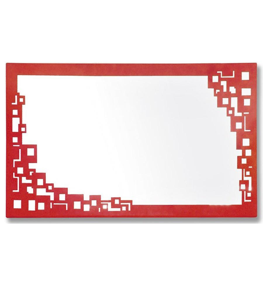 Espejo de forja cuadros - Cuadros de espejo ...