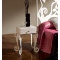 Mesa de cabeceira moderno Begoña