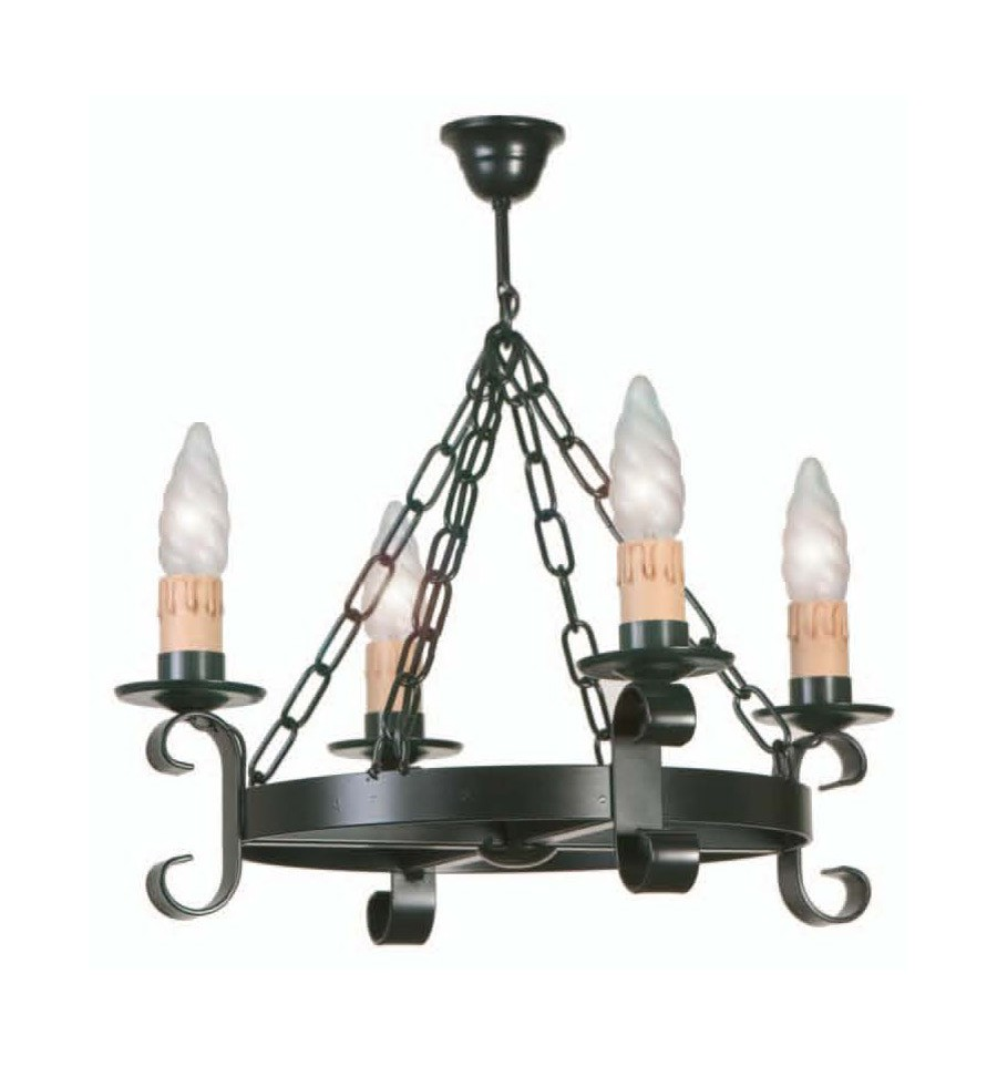 Lamparas para bodegas rusticas finest awesome finest juego de lamparas y aplique rusticas foto - Lamparas de bodega ...
