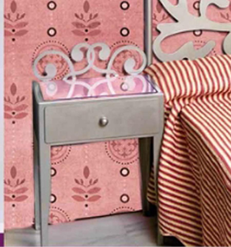 Muebles Tudela Lleida ~ Obtenga ideas Diseño de muebles para su ...