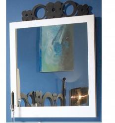 Espelho Lina