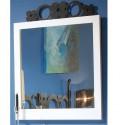 Miroir Lina