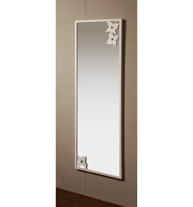 Espejo vestidor Begoña