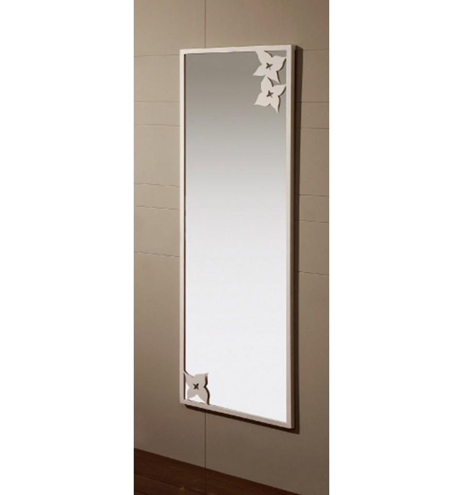 Espejo vestidor bego a for Espejos de vestidor