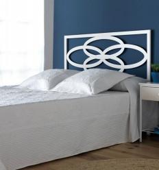 Tête de lit moderne Vitoria