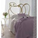Tête de lit moderne Gaudí