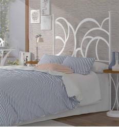 Cabecero de cama Sena