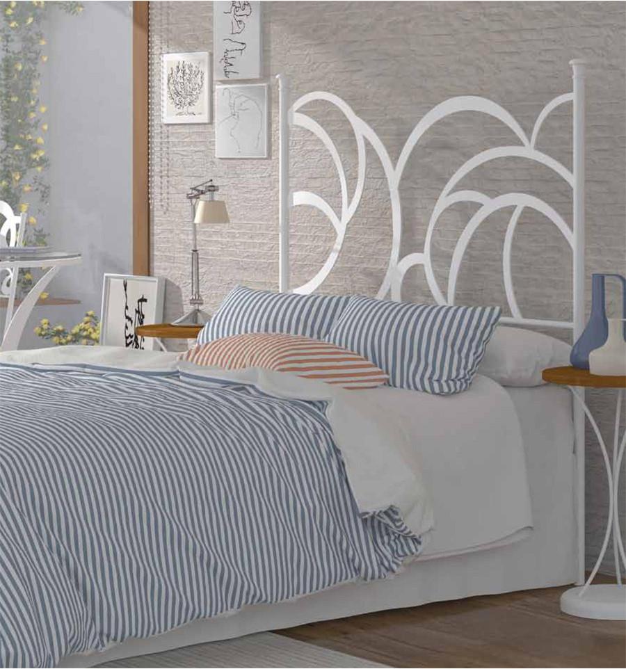 Cabecero de cama sena - Cabecero de cama ...
