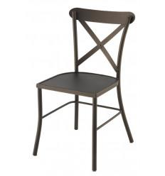 Chaise de forge Clásica