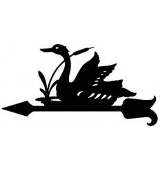 Veleta Cisne