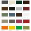 colores cabecero vintage mandala
