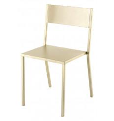 Cadeira de forjamento Gerona