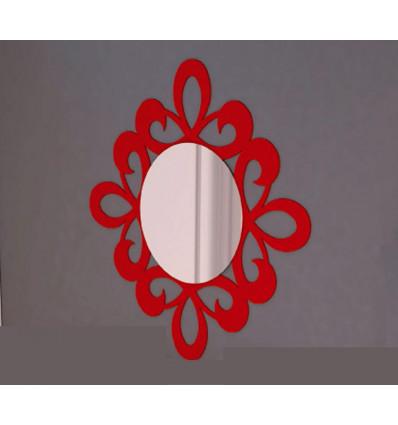 Espejo de pared Madrid