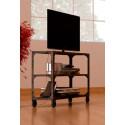 Table de télévision industrielle Macarena