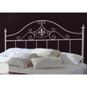 Tête de lit rustique Andalucía