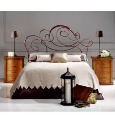 Tête de lit originale Diva