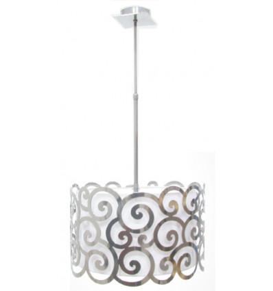 Lámpara de techo moderna Eses