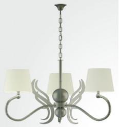 Lámpara de techo Apolo