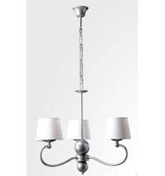 Lámpara de techo Sfera