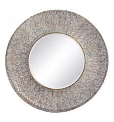 Espejo redondo Turquia