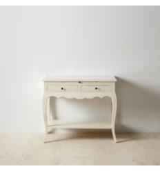 Consola madera Córdoba
