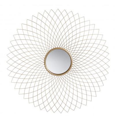 Espejo redondo Sevilla