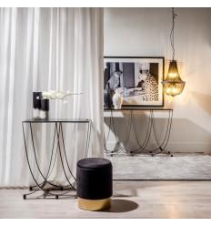 Mueble de entrada Formentera