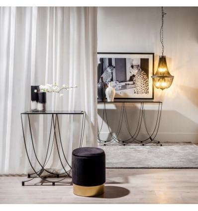 Mueble de entrada Ibiza