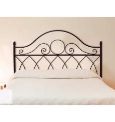 Cabecero de cama de marimonio Íllora