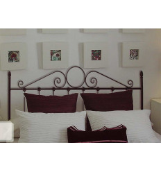 Cabecero de cama original Trujillo
