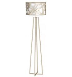 Lámpara de pie salón Atlas