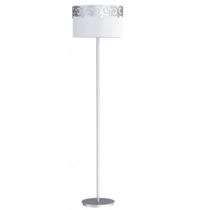 Lámpara de pie Minerva