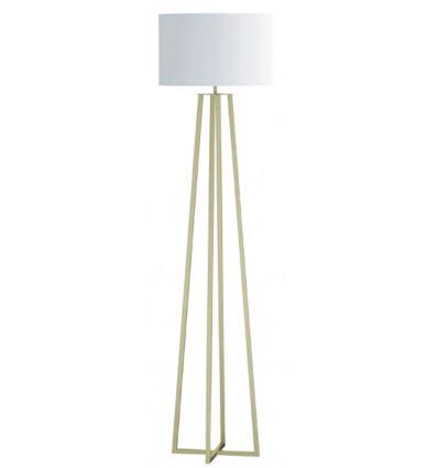 Lámpara de pie Pyramid