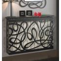 Cubreradiadores de diseño Algarabía