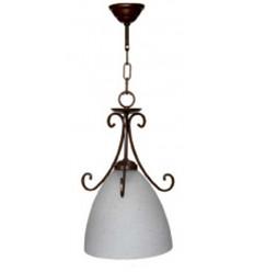 Lámparas de techo de diseño