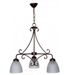 Lámpara colgante diseño