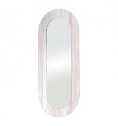 Espejo Reflejo Vestidor