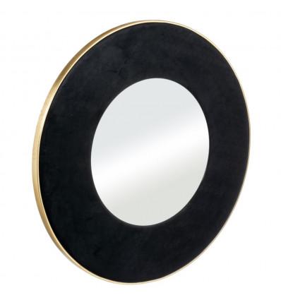 Espejo Terciopelo