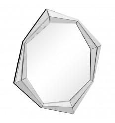 Espejo pared Estrella